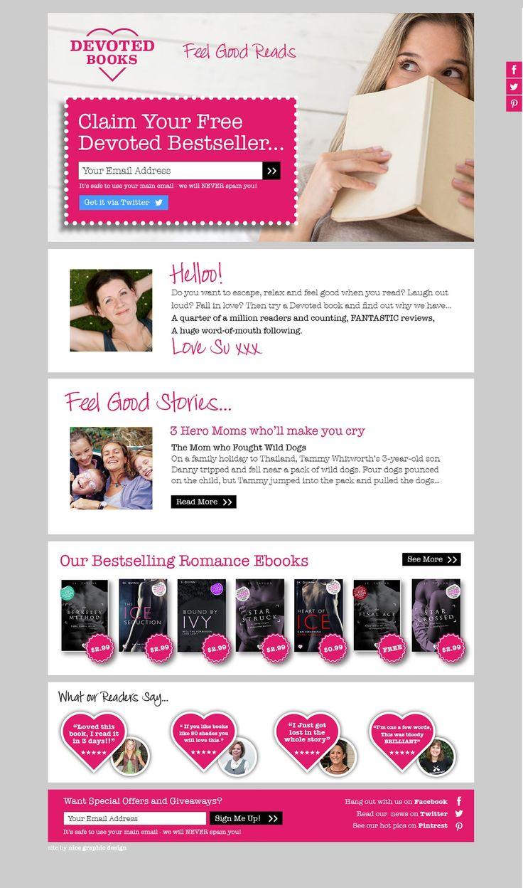 Website Coming Soon - Brighton Graphic Design Agency