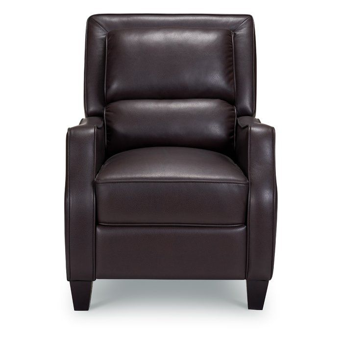 Bansom Manual Glider Recliner 10 best New