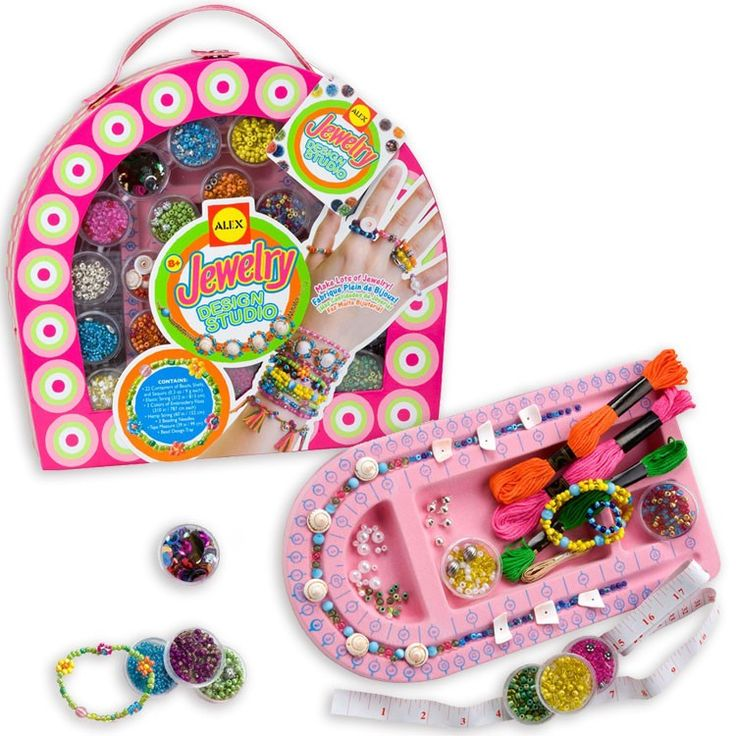 53 best Best Gifts For 8 Year Old Girls images on ...