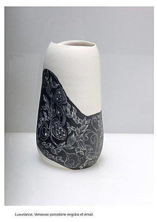 17 best images about cremation urns on pinterest ash keepsakes and pottery. Black Bedroom Furniture Sets. Home Design Ideas