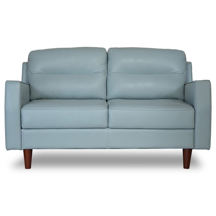 Emejing Apartment Size Sofas And Loveseats Photos - Decorating ...