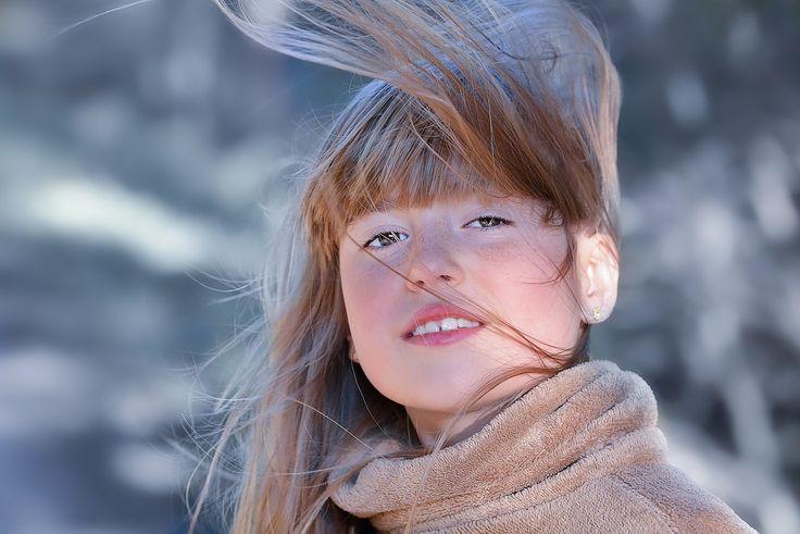 Conoce los tratamientos capilares que han cambiado nuestro cabello #Salud