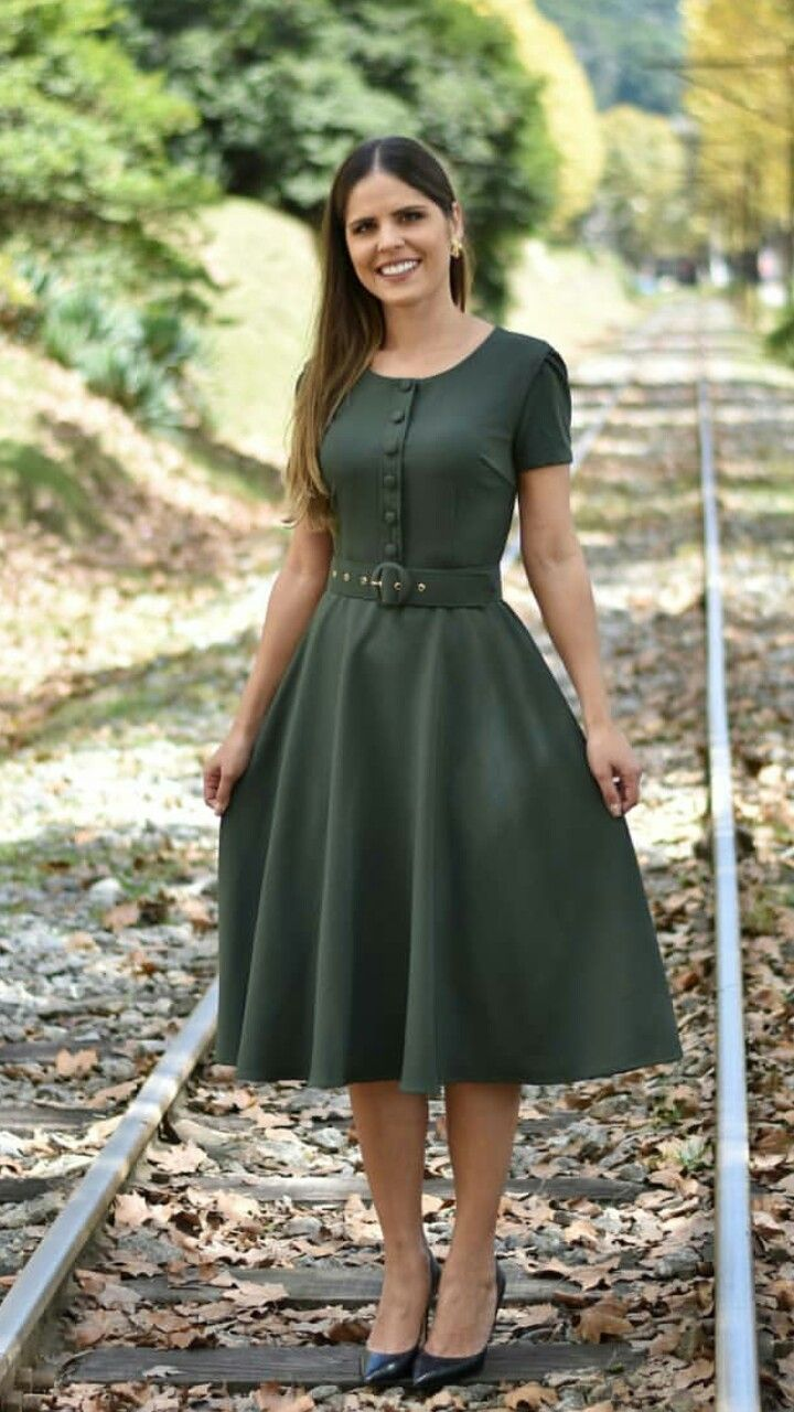 A Line Kurti En 2019 Vestidos De Moda Vestidos Y Faldas Y