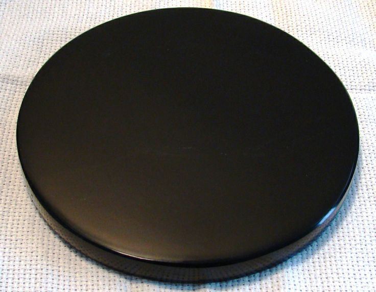 Obsidian Mirror from Hidalgo, Mexico, $40 (SOLD)
