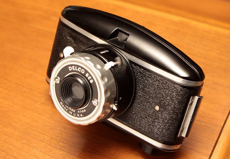 290 best Photographic devices images on Pinterest ...