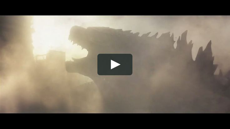 The Godzilla (2014) trailer at Comic Con might be my favourite movie teaser of all time http://ift.tt/2nUnPxb #timBeta