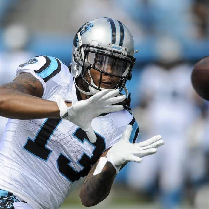 NFL Trade Deadline 2017: Fantasy Football Reaction to Biggest Deals Made The NFL trade deadline passed Tuesday afternoon but not before a couple of unexpected deals shook up the fantasy football outlook for numerous ... in exchange for third- and seventh-round picks in the 2018 draft. His arrival came as a shock because the ...