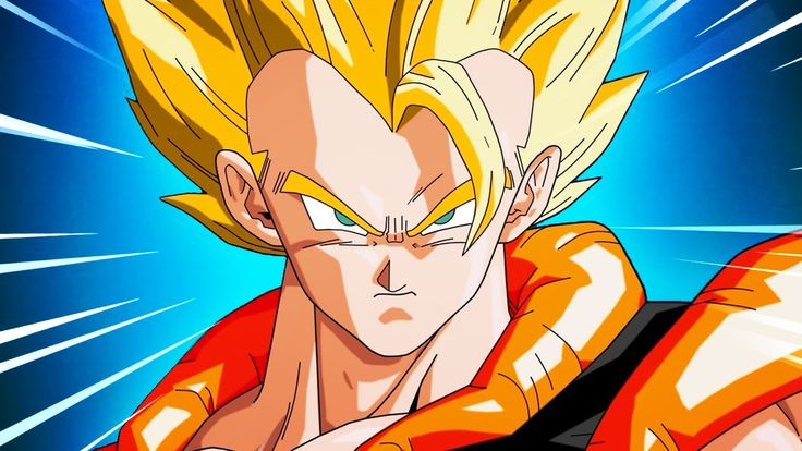 Top 5 Future Dragonball Game Features We Want!