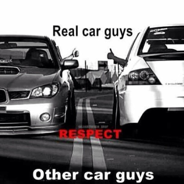 Best Jdm Memes Images On Pinterest Car Humor Car Jokes And