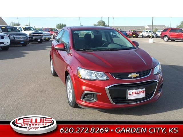 New 2018 Chevrolet Sonic Lt Msrp 19 730 Total Savings 4 731 Lewis Price 14 999 Chevrolet Sonic Lt Chevrolet Chevrolet Sonic New Silverado