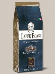 Caffè Boasi Gran Riserva