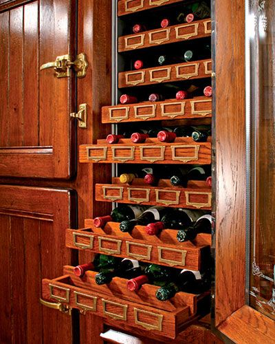 Luxury Refrigerators: 21 Best Home Dreams Vintage Linoleum Images On Pinterest