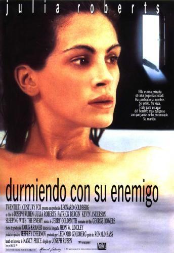 Durmiendo con el enemigo (Audio Latino) 1991 online - Peliculas gratis online latino, castellano, subtituladas, sin cortes
