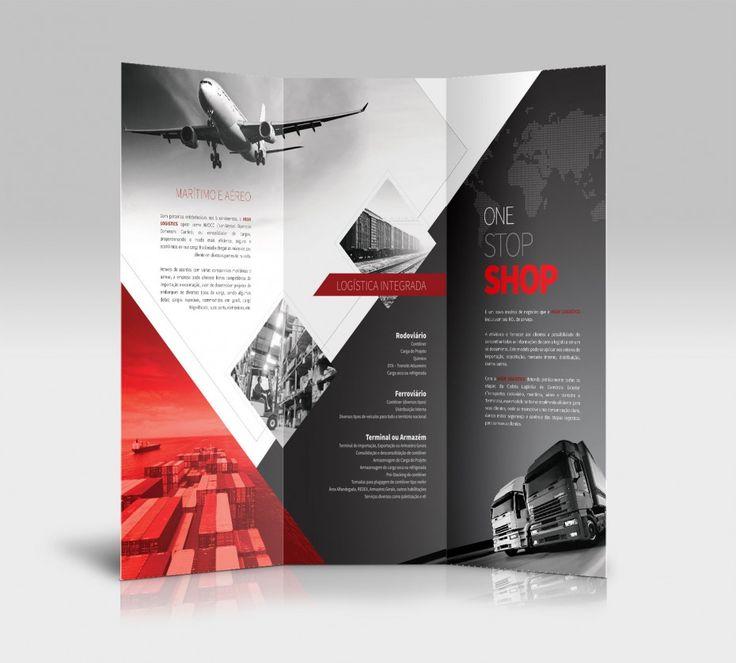 Identidade-HIGHLOGISTICS-folder-criacao-de-identidade-visual-02