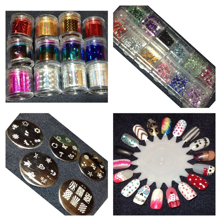 72 best beauty supplies images on pinterest nail art supplies nail art supplys prinsesfo Images