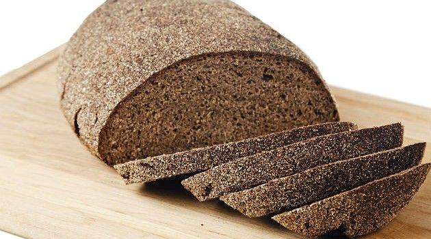 Receita de pão do Outback - Bolsa de Mulher