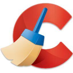 CCleaner Professional Plus 5.07.5261