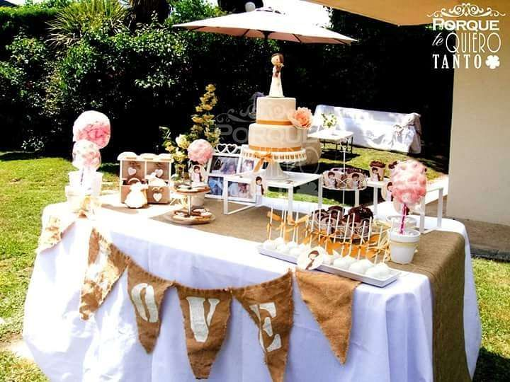 508 best images about baptism party ideas on pinterest for 1st communion decoration ideas
