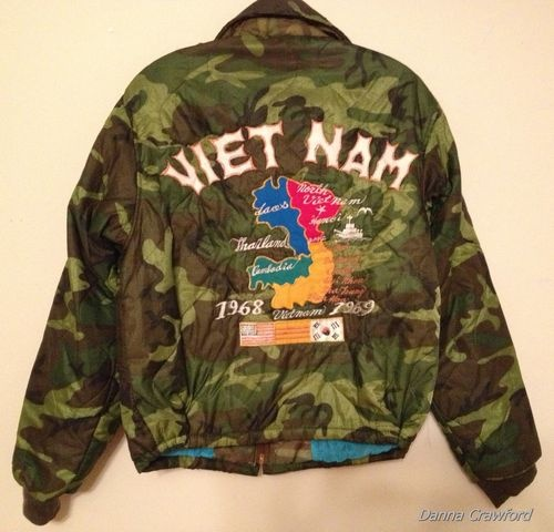 Nba Varsity Jackets