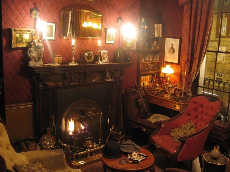 33 Best Victorian Furniture Images On Pinterest