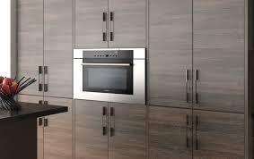 Résultats de recherche d'images pour «armoire de cuisine shaker»