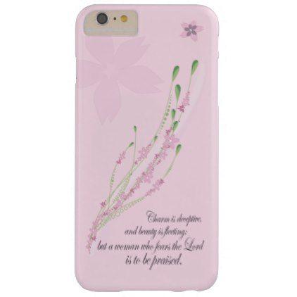 #pretty - #Christian iPhone 7 case - Proverbs 31 women