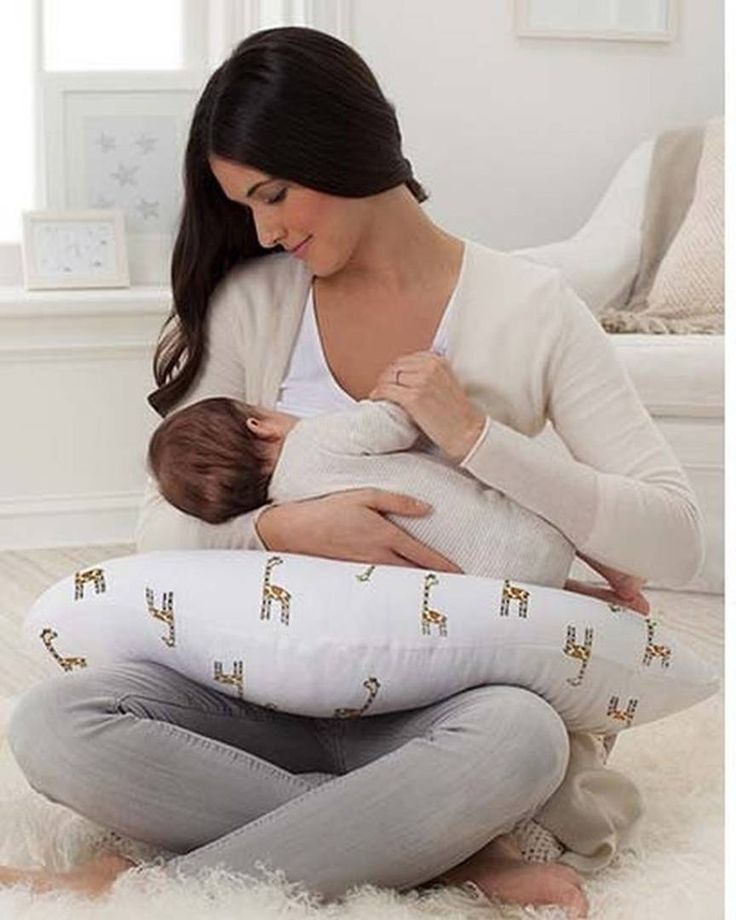 Today on BabySteals.com: aden  anais Nursing Pillow and Covers are 50% off! Are you kidding me? . . . . #blackfriday #everyday #muslin #adenandanais #beautifulbfing #breastfeeding #nursing #nursingpillow #baby #nursingmom ##liquidgold #pumpanddump #workingmom #nursingfriendly #