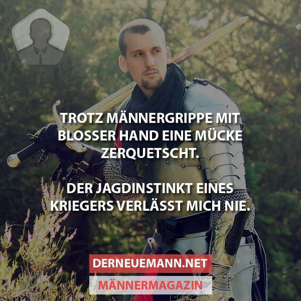 heterosexuelle frauen Magdeburg