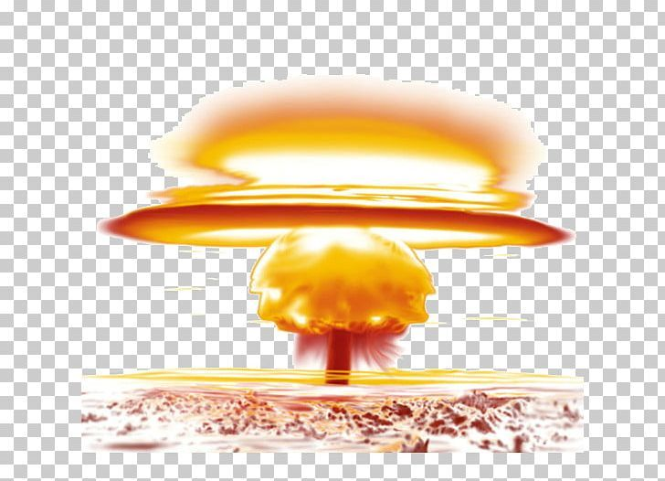 Nuclear Explosion Icon Png Bomb Cloud Explosion Color Explosion Computer Wallpaper Dust Explosion Explosion Dust Explosion Png