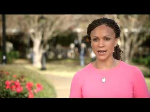 "Okay friends, time to ""Lean Forward"" some more.    MSNBC's Melissa Harris-Perry narrates a ""Lean Forward""  promotional spot, spreading the idea that our kids aren't our own, but they belong to the community.    I think I can even see her copy of ""Communist Manifesto"" on the grass behind her, too.    Watch it here."