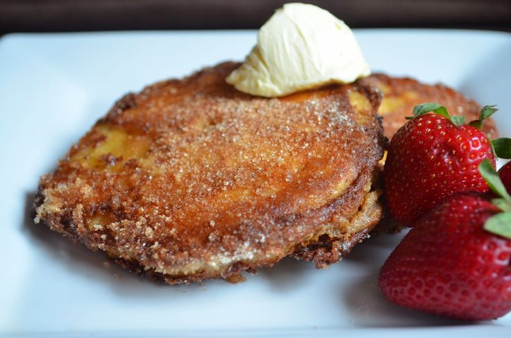Forever Nutrition: Coconut flour pineapple fritters