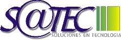 Especialización en Ciencias Penales y Criminológicas