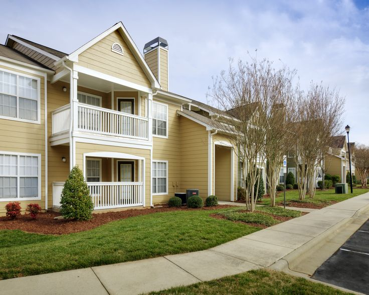 21 best The Waterford - 1000 Park Place Ave. Morrisville, NC 27560 ...