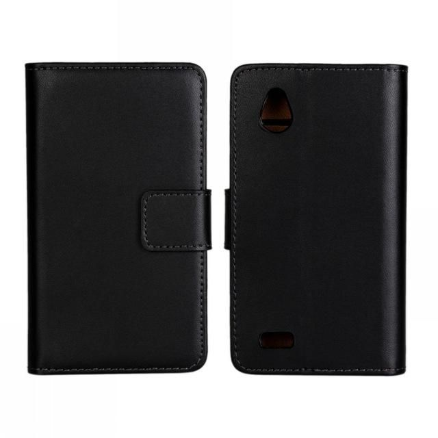Etui For HTC Desire X Case Cover Flip Leather Coque Phone Cases for HTC Desire V Covers T328e T328W Hoesjes Funda Capa Accessory