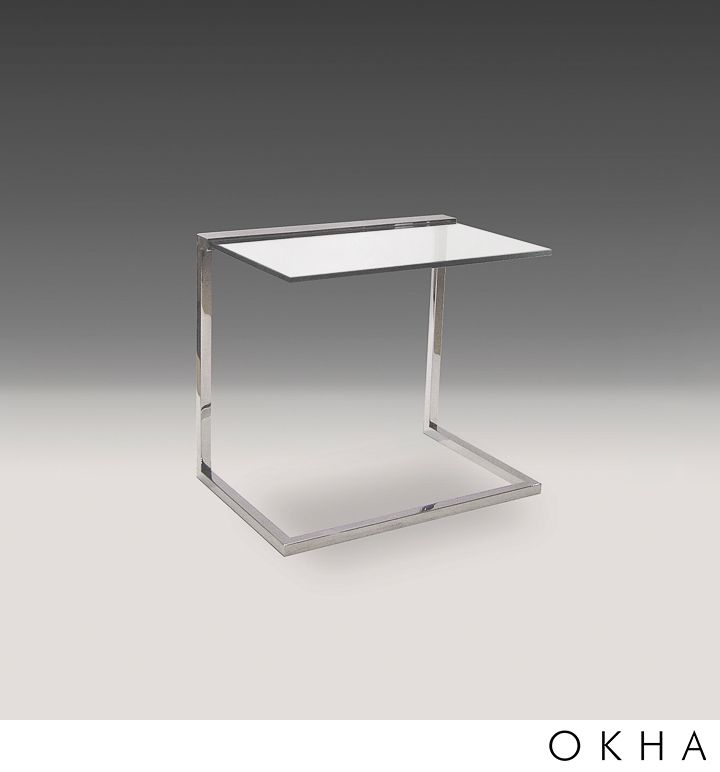 Ibiza Side Table