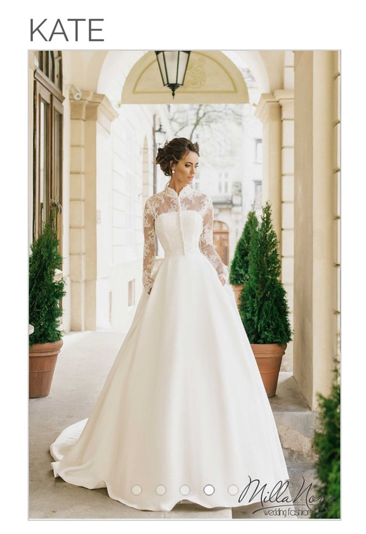 13 best uk milla nova images on pinterest book bridal shops kate visit our website for more lovely dresses we have ombrellifo Choice Image