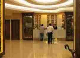 """terkini Hotel Santika Promo """"Paket Nyoblos"""" di Hari Pemilu Lihat berita https://www.depoklik.com/blog/hotel-santika-promo-paket-nyoblos-di-hari-pemilu/"""
