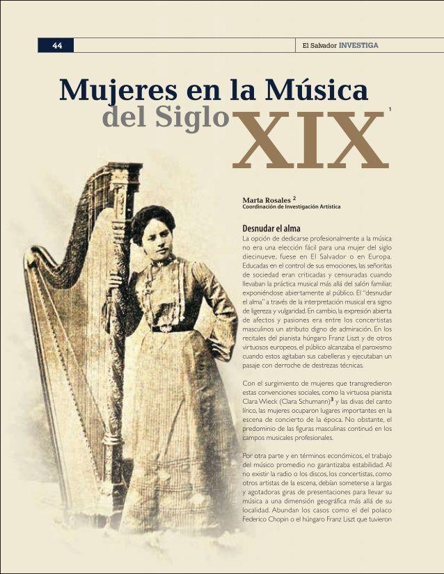 el-salvador-siglo-xix-mujeres-en-la-msica-1-638.jpg (638×826)