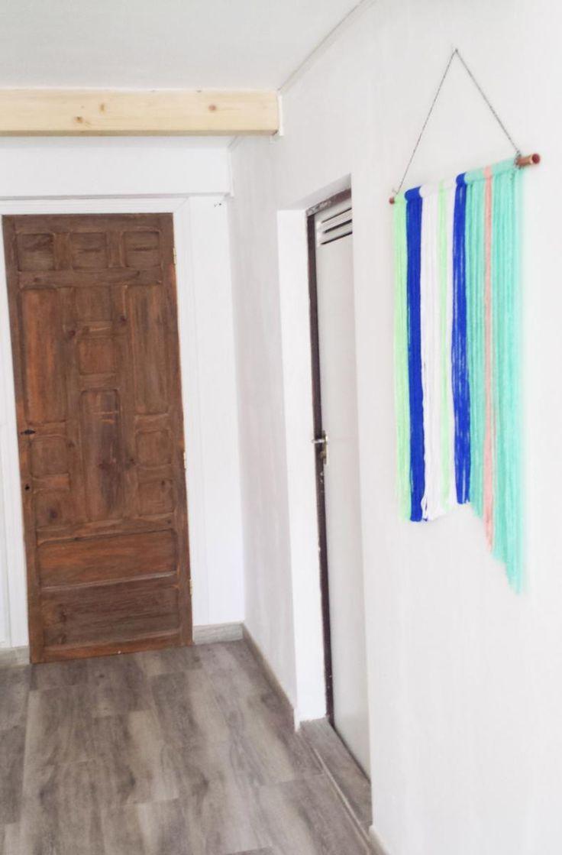 Las 25 mejores ideas sobre tapiz para pared en pinterest - Tapices para pared ...