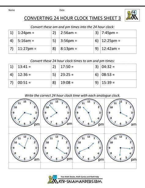 Best 25+ 24 hour clock ideas on Pinterest | Official clock ...