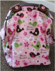 250 Best Car Seat Carrier Cover Images On Pinterest