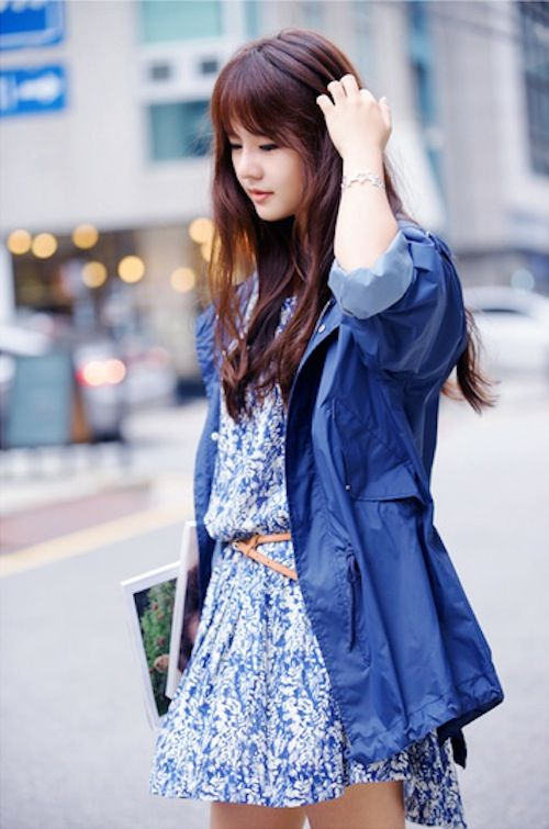 17 Best Images About Asian Fashion On Pinterest Posts Casual Styles And Gray