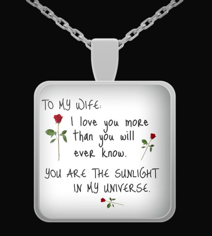 1000 ideas about anniversary gifts for wife on pinterest