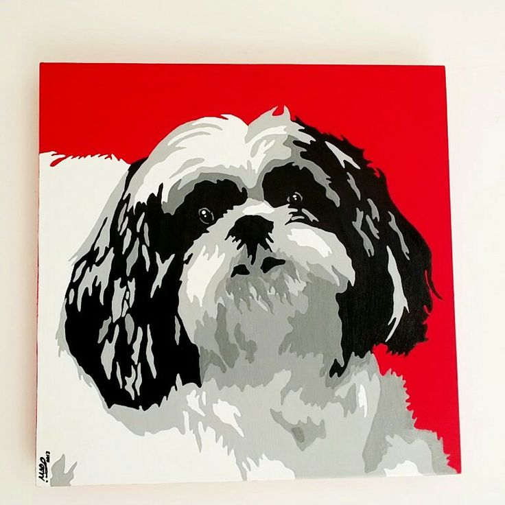 """""""ZEUS"""" last painting from www.mcastell8.wix.com/maopaints"""