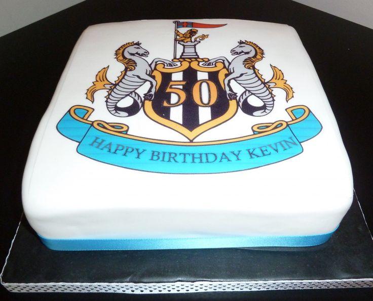 Easy Cake Alang
