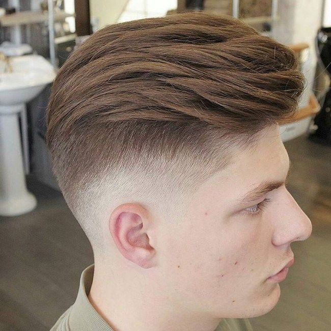 man hair style pic best 25 bouffant hairstyles ideas on 60s 8834 | 9f8834aeecab6a6cd0a48c1a1044425f short haircuts for men men short hairstyles