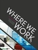 Browse Inside Where We Work: Creative Office Spaces by Ian McCallam