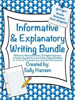 Cheap descriptive essay editor websites au