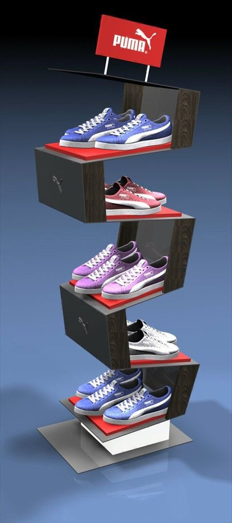 Buddy and I need one of these! But with a Nike swoosh please! :)