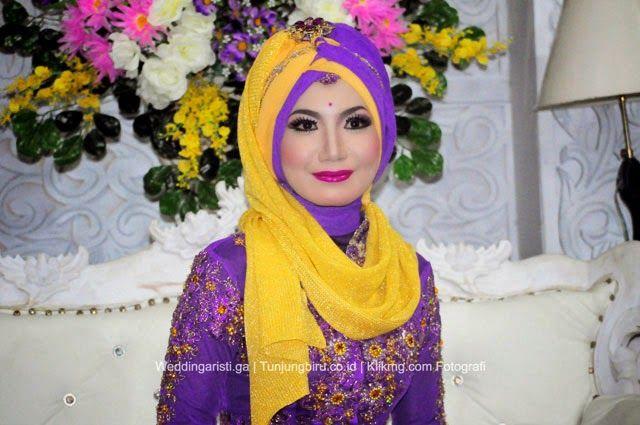 blog.klikmg.com - Rias Pengantin - Fotografi & Promosi Online : Sample Midodareni ISTI [ weddingaristi.ga ] oleh t...